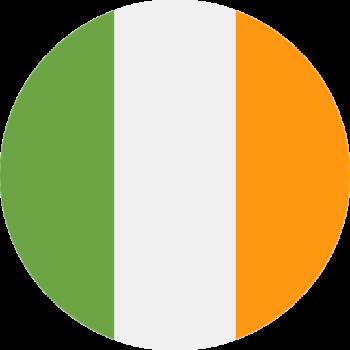 Irish Wakame
