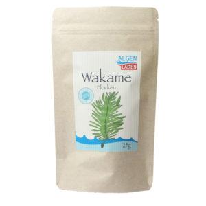 Wakame Flakes
