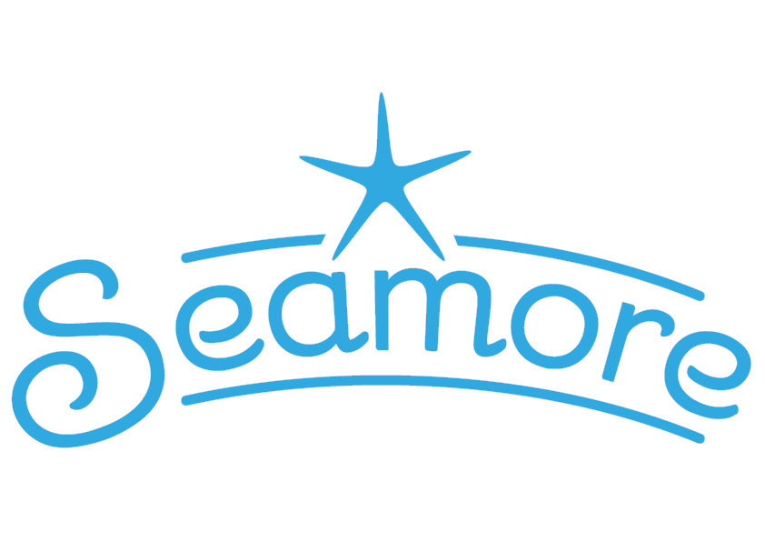 Seamore - Original Logo PNG_preview