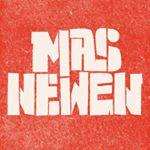 Mas Newen