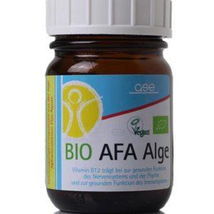 BIO AFA-Alge - Tabletten