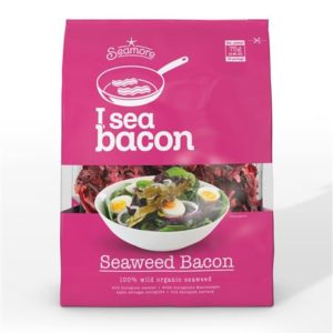 I Sea Bacon