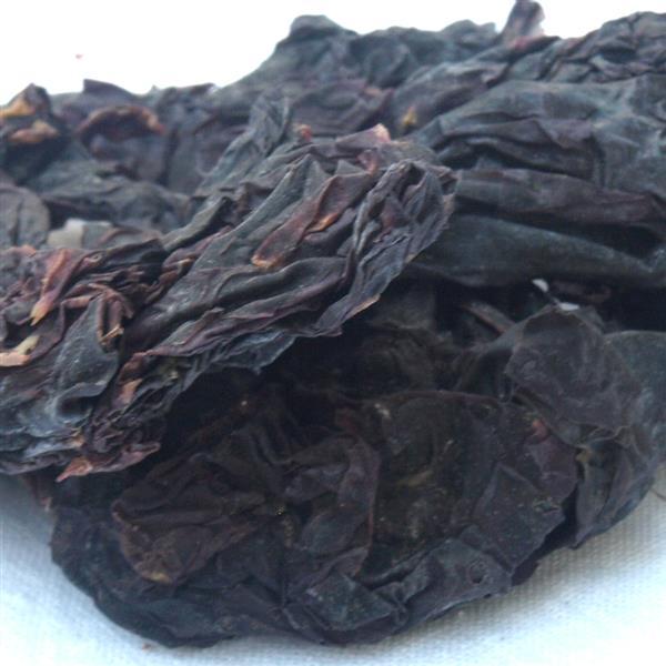 Nori Blätter Produkt