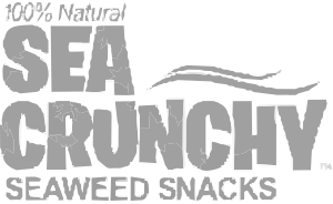 Logo von Seacrunchy