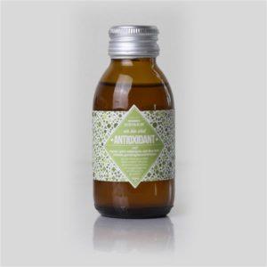 Antioxidant Shot