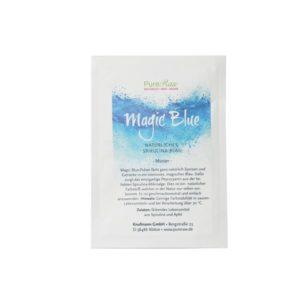 Magic Blue – Einzelportion 300x300 - Magic Blue – Einzelportion – 5g