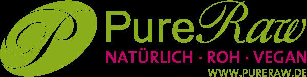 PureRaw Logo