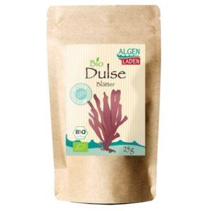 Dulse_Blätter