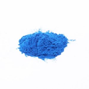 phycocyanin_pulver