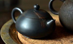 Tee Chinesisch