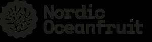 Nordic Oceanfruit