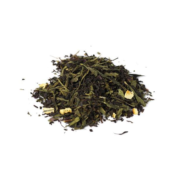 Schwarzer Tee Nori Produktbild