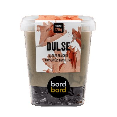 Frische Dulse
