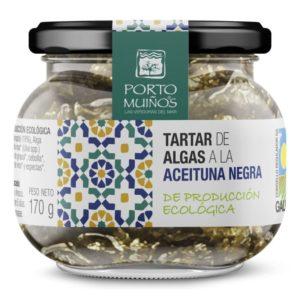 Algentatar