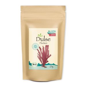 Dulse Flakes 25g