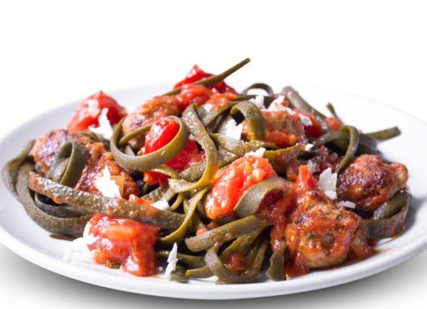 i sea pasta_prepped.jpeg