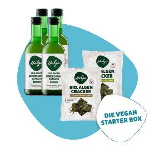 HELGA Vegan Starter Box – 1090g_weiß.jpg