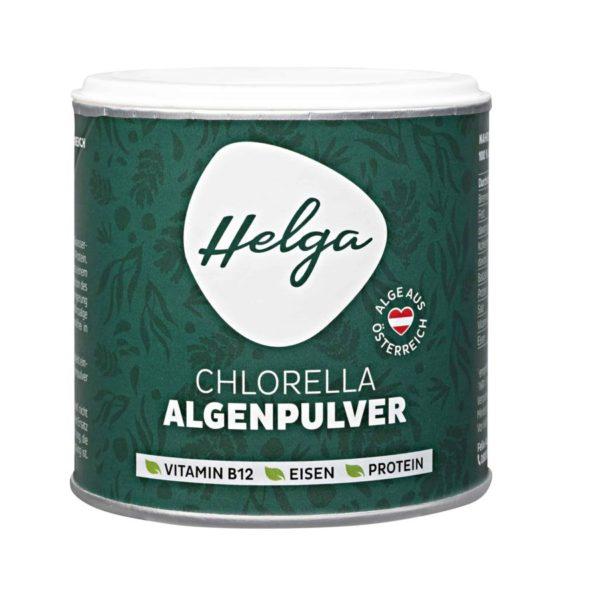 Helga Chlorella Algenpulver.jpg